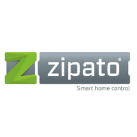 Zipato Home Control